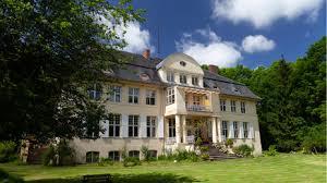 D - 18230 Büttelkow, Ostsee-Seminarhaus