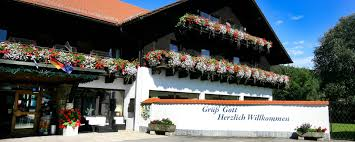 D - 94379 St. Englmar, Hotel Gut Schmelmerhof