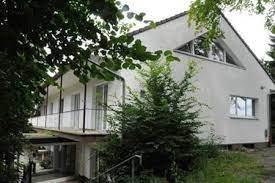 D - 42111 Wuppertal, Silvio-Gesell-Tagungsstätte