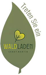 Waldladen-Eintritt