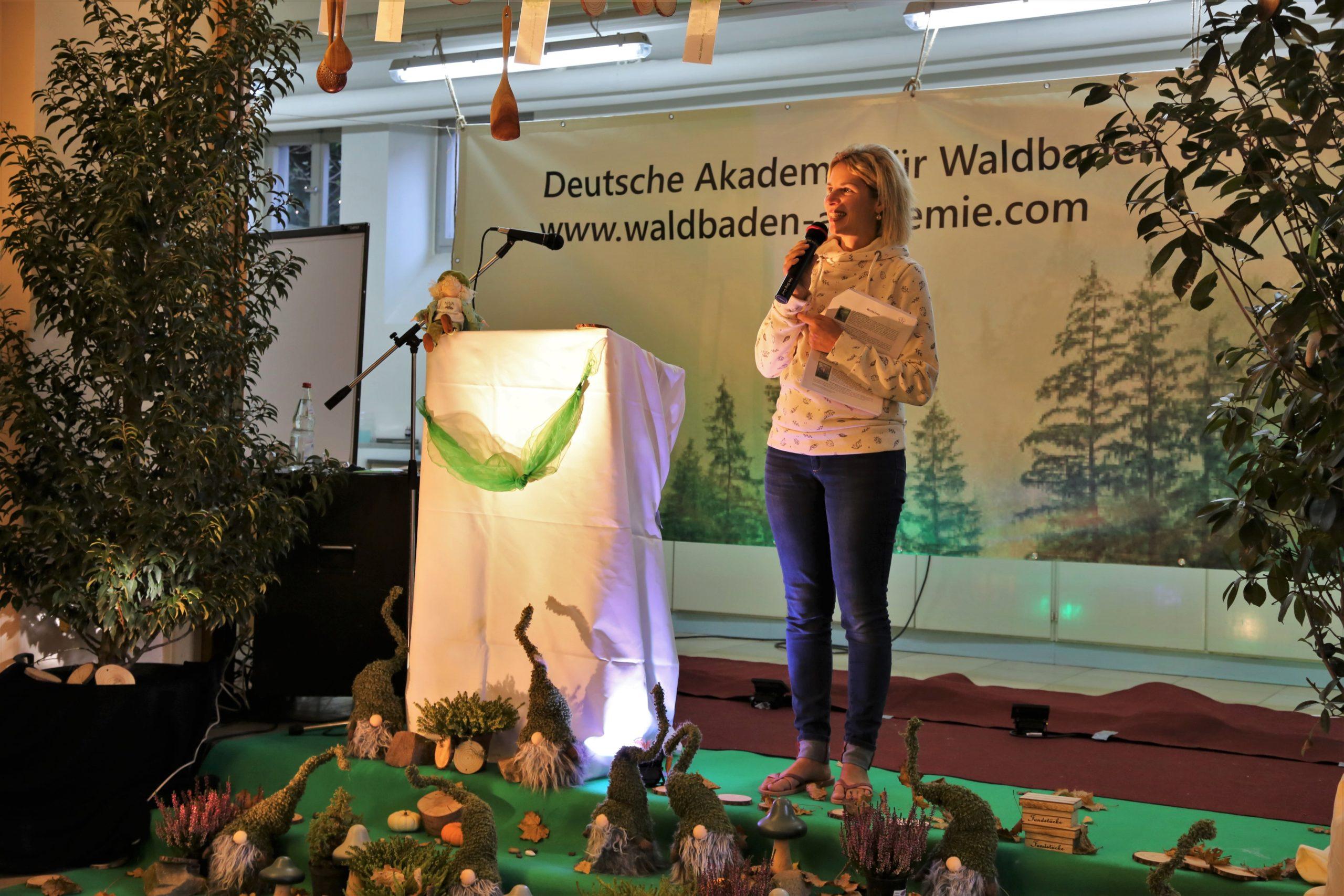 kongress-2019_Esthal-waldbaden